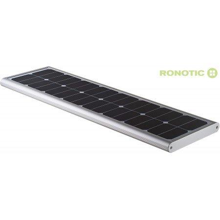 ROL2050 Solarleuchte