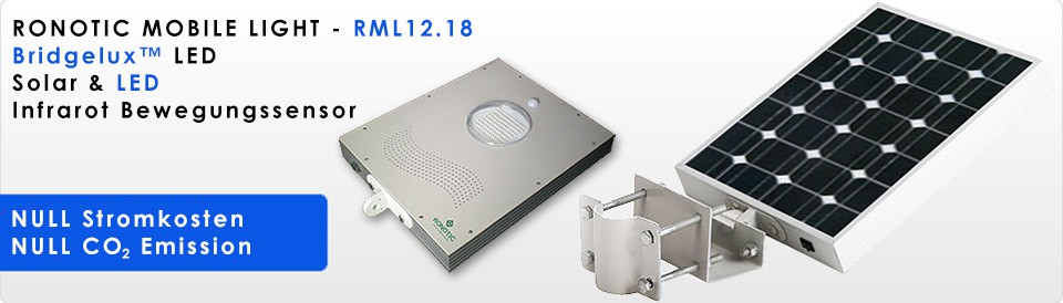 RML12.15