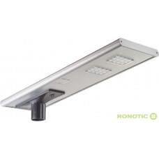 ROL2050 Solarleuchte - Bestseller