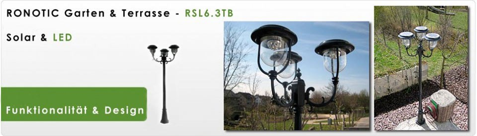 RSL6.3TB