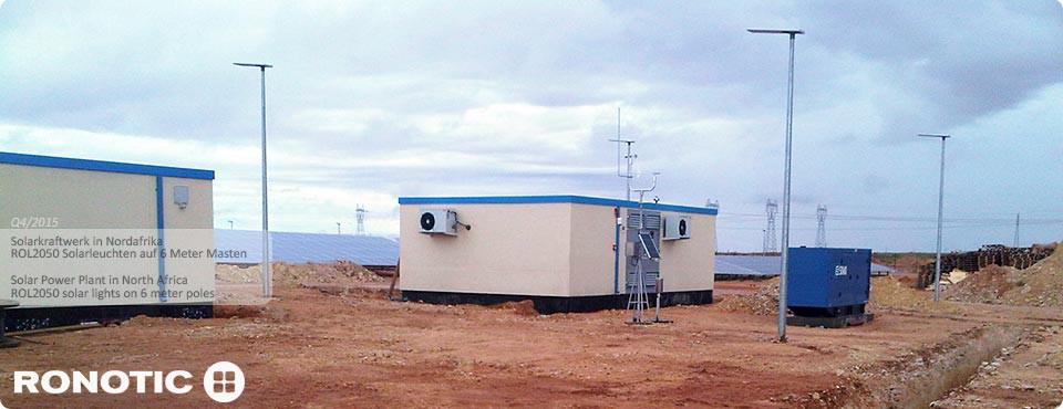 Solarbeleuchtung-in-Algerien