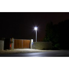 RONOTIC-MOBILE-LIGHT RML12.25 Solar Light